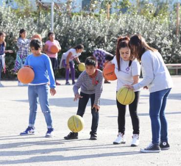 img_0408-sports-2